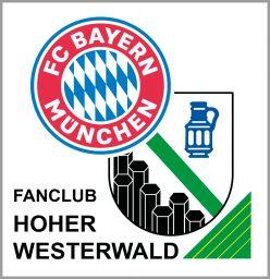 FC Bayern Fanclub Hoher Westerwald